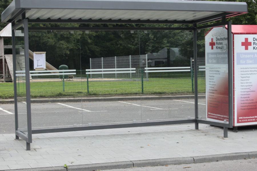 Schulbushaltestelle4 Kinzweiler